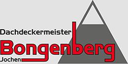 Dackdecker Bongenberg